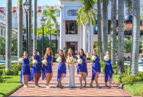 caitlin bart playa del carmen wedding riu palace riviera maya 01 5 500x342 - Caitlin & Bart - Riu Palace