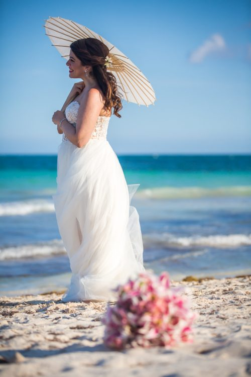 tania umberto destination wedding grand palladium riviera maya 02 7 500x750 - Tania & Umberto - Grand Palladium