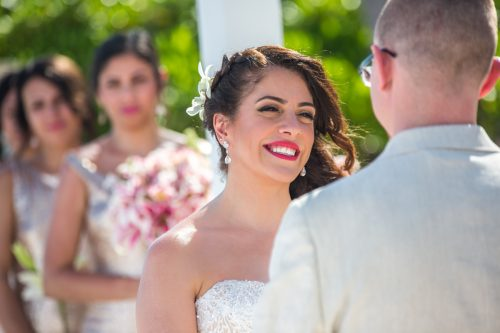 tania umberto destination wedding grand palladium riviera maya 03 10 500x333 - Tania & Umberto - Grand Palladium