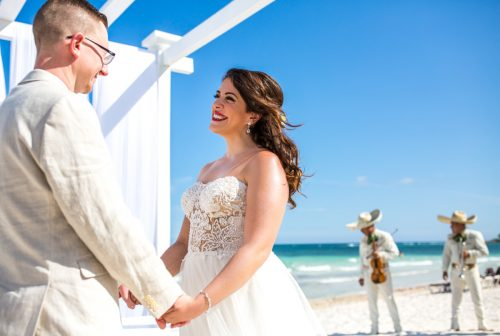 tania umberto destination wedding grand palladium riviera maya 03 11 500x336 - Tania & Umberto - Grand Palladium