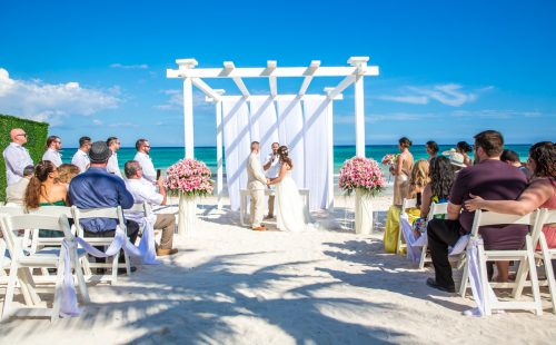 tania umberto destination wedding grand palladium riviera maya 03 12 500x310 - Tania & Umberto - Grand Palladium