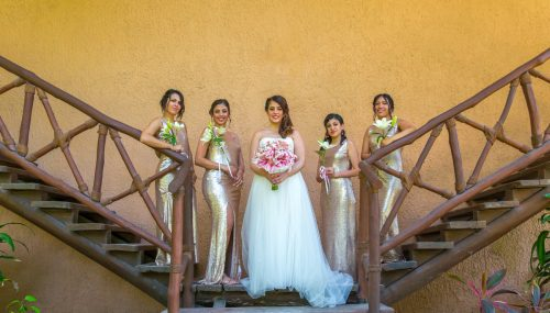 tania umberto destination wedding grand palladium riviera maya 03 14 500x285 - Tania & Umberto - Grand Palladium