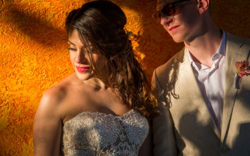 tania umberto destination wedding grand palladium riviera maya 03 4 500x313 - Tania & Umberto - Grand Palladium