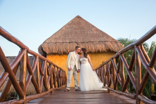 tania umberto destination wedding grand palladium riviera maya 03 500x332 - Tania & Umberto - Grand Palladium