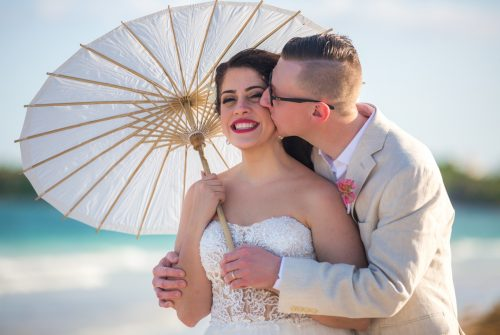 tania umberto destination wedding grand palladium riviera maya 03 6 500x335 - Tania & Umberto - Grand Palladium