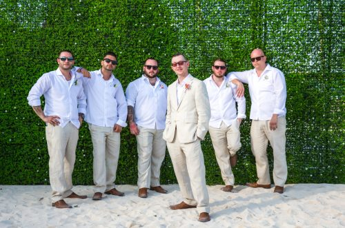tania umberto destination wedding grand palladium riviera maya 03 7 500x331 - Tania & Umberto - Grand Palladium