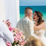 tania umberto destination wedding grand palladium riviera maya 03 9 150x150 - Lisa & Ryon - Ak'iin Beach Club