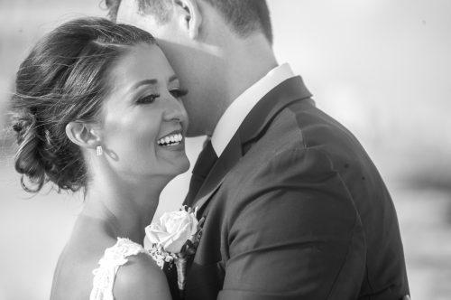 erin james beach wedding fiesta americana condesa cancun 02 10 500x332 - Erin & James - Fiesta Americana Condesa Cancun