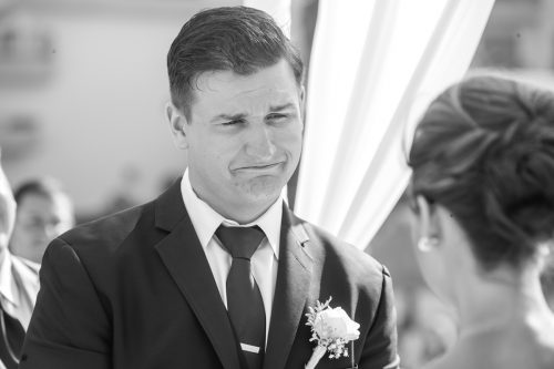 erin james beach wedding fiesta americana condesa cancun 02 16 500x333 - Erin & James - Fiesta Americana Condesa Cancun