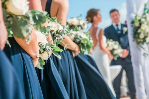 erin james beach wedding fiesta americana condesa cancun 02 19 500x333 - Erin & James - Fiesta Americana Condesa Cancun