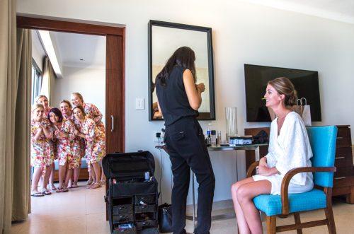 erin james beach wedding fiesta americana condesa cancun 02 23 500x331 - Erin & James - Fiesta Americana Condesa Cancun
