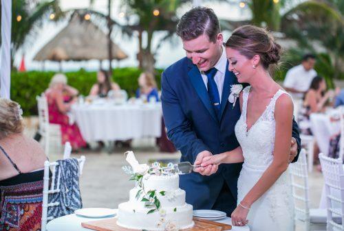 erin james beach wedding fiesta americana condesa cancun 02 5 500x337 - Erin & James - Fiesta Americana Condesa Cancun