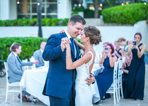 erin james beach wedding fiesta americana condesa cancun 02 6 500x357 - Erin & James - Fiesta Americana Condesa Cancun