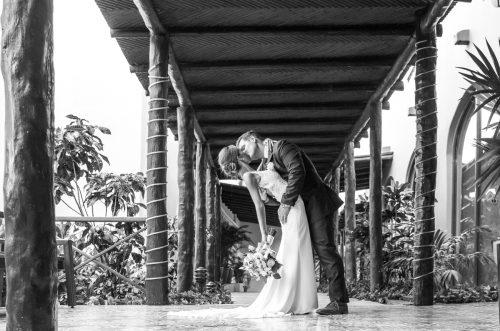 erin james beach wedding fiesta americana condesa cancun 02 8 500x331 - Erin & James - Fiesta Americana Condesa Cancun