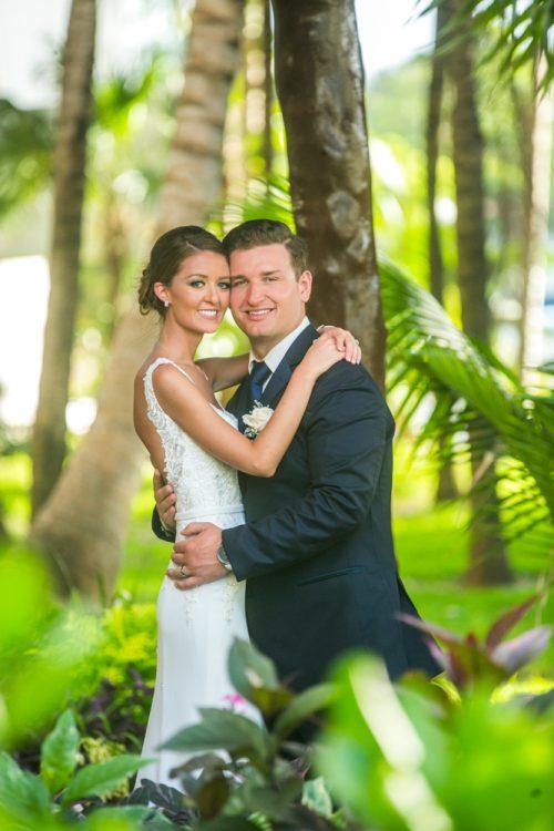 erin james beach wedding fiesta americana condesa cancun 03 500x750 - Erin & James - Fiesta Americana Condesa Cancun