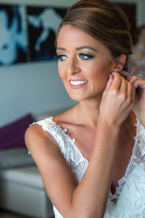 erin james beach wedding fiesta americana condesa cancun 03 6 500x750 - Erin & James - Fiesta Americana Condesa Cancun