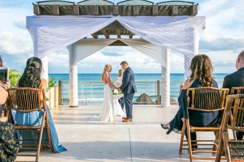 kayla glen beach wedding now jade riviera cancun 01 11 500x333 - Kayla & Glenn Adam - Now Jade