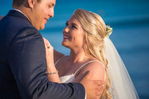kayla glen beach wedding now jade riviera cancun 01 18 500x333 - Kayla & Glenn Adam - Now Jade