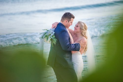 kayla glen beach wedding now jade riviera cancun 01 26 500x333 - Kayla & Glenn Adam - Now Jade
