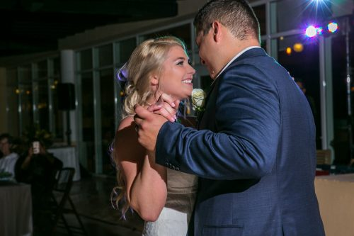 kayla glen beach wedding now jade riviera cancun 01 30 500x333 - Kayla & Glenn Adam - Now Jade