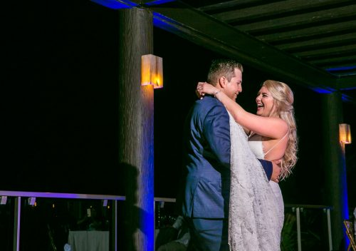 kayla glen beach wedding now jade riviera cancun 01 31 500x352 - Kayla & Glenn Adam - Now Jade
