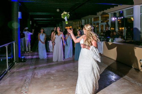 kayla glen beach wedding now jade riviera cancun 01 33 500x332 - Kayla & Glenn Adam - Now Jade