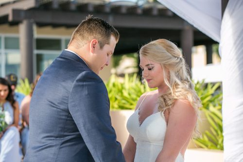 kayla glen beach wedding now jade riviera cancun 01 7 500x333 - Kayla & Glenn Adam - Now Jade