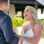 kayla glen beach wedding now jade riviera cancun 01 9 150x150 - Lana & Lee - Grand Sunset Princess