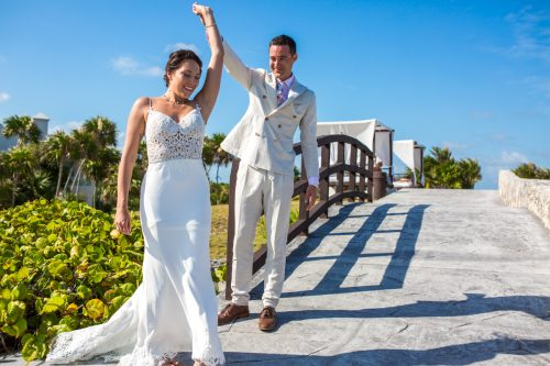 lisa ryon tulum wedding akiin beach club 02 15 500x333 - Lisa & Ryon - Ak'iin Beach Club