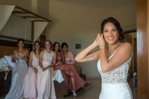 lisa ryon tulum wedding akiin beach club 02 16 500x333 - Lisa & Ryon - Ak'iin Beach Club