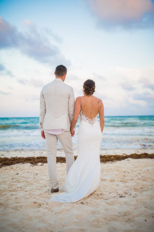 lisa ryon tulum wedding akiin beach club 03 4 500x750 - Lisa & Ryon - Ak'iin Beach Club