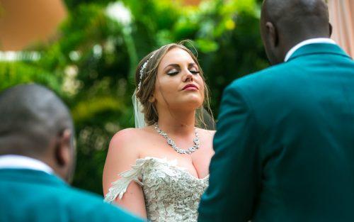ciara thomas riviera maya wedding hacienda del mar puerto aventuras 01 12 500x313 - Ciara & Thomas - Hacienda Del Mar