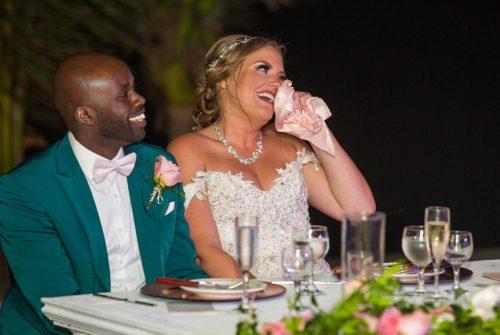 ciara thomas riviera maya wedding hacienda del mar puerto aventuras 01 13 500x335 - Ciara & Thomas - Hacienda Del Mar