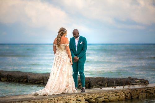 ciara thomas riviera maya wedding hacienda del mar puerto aventuras 01 4 500x333 - Ciara & Thomas - Hacienda Del Mar