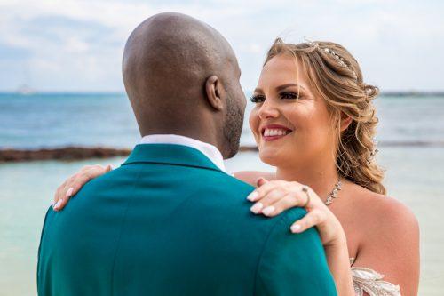 ciara thomas riviera maya wedding hacienda del mar puerto aventuras 01 5 500x333 - Ciara & Thomas - Hacienda Del Mar