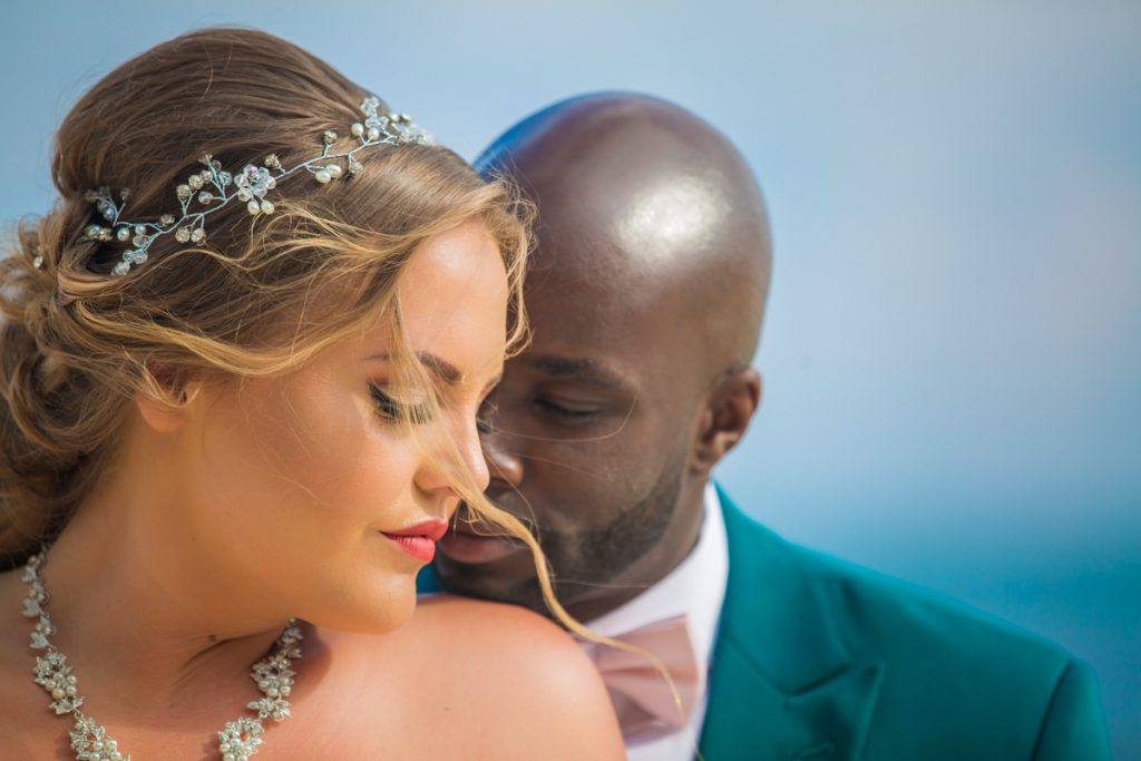 ciara thomas riviera maya wedding hacienda del mar puerto aventuras 01 6 1024x683 - 10 Tricks For Looking Terrific In Your Wedding Photos