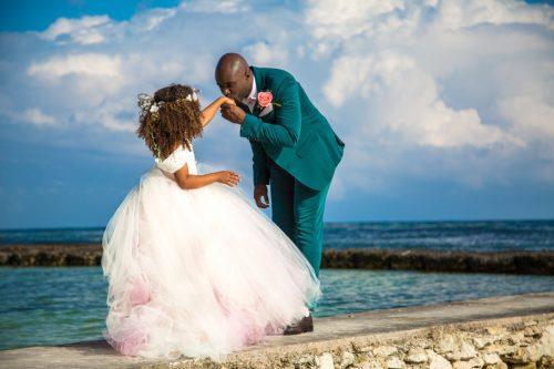 ciara thomas riviera maya wedding hacienda del mar puerto aventuras 01 8 500x333 - Ciara & Thomas - Hacienda Del Mar