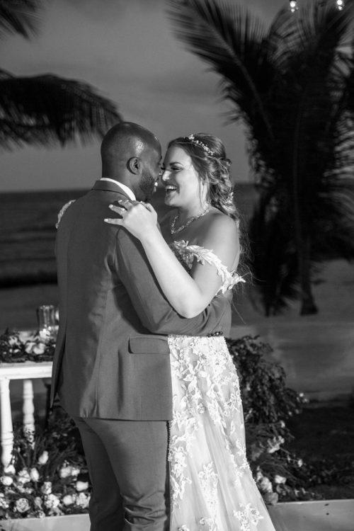 ciara thomas riviera maya wedding hacienda del mar puerto aventuras 02 10 500x750 - Ciara & Thomas - Hacienda Del Mar