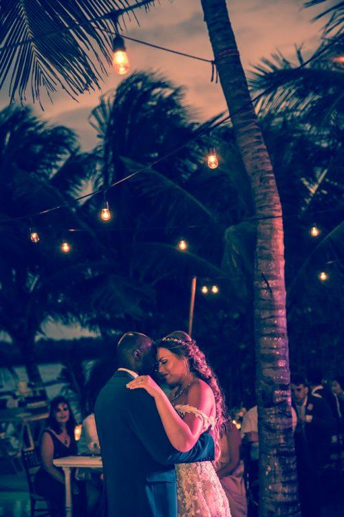 ciara thomas riviera maya wedding hacienda del mar puerto aventuras 02 11 500x750 - Ciara & Thomas - Hacienda Del Mar