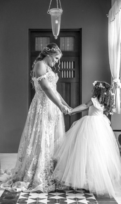 ciara thomas riviera maya wedding hacienda del mar puerto aventuras 02 2 500x842 - Ciara & Thomas - Hacienda Del Mar