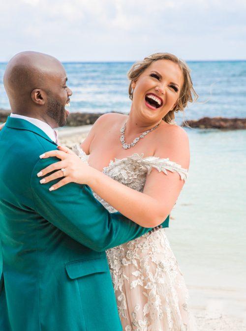ciara thomas riviera maya wedding hacienda del mar puerto aventuras 02 5 500x673 - Ciara & Thomas - Hacienda Del Mar