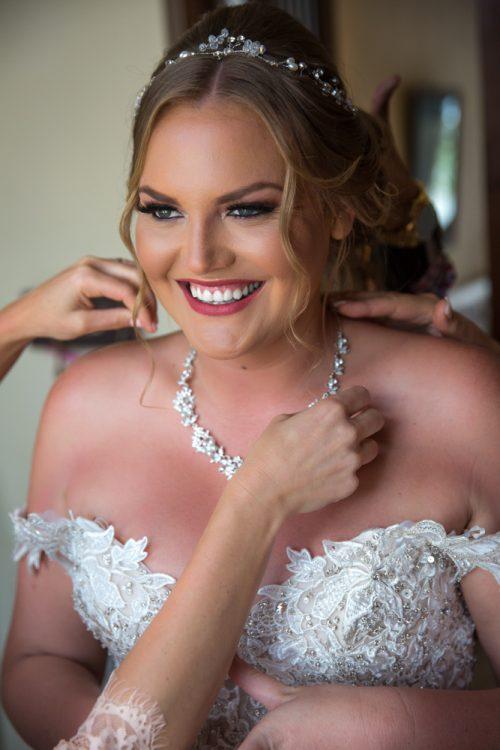 ciara thomas riviera maya wedding hacienda del mar puerto aventuras 02 500x750 - Ciara & Thomas - Hacienda Del Mar