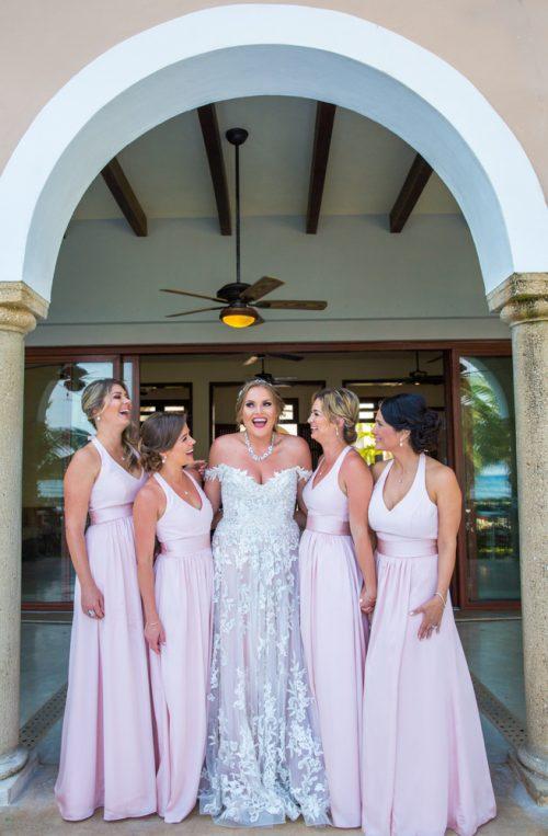 ciara thomas riviera maya wedding hacienda del mar puerto aventuras 02 8 500x763 - Ciara & Thomas - Hacienda Del Mar
