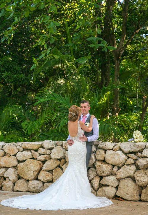 hayley joe playa del carmen wedding riu yucatan 06 4 500x723 - Hayley & Joe - Riu Yucatan