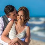 hayley joe playa del carmen wedding riu yucatan 07 3 150x150 - Lauren & Chris - Villa Bellamar, Akumal