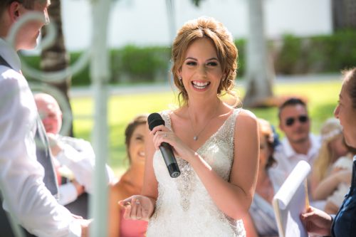 hayley joe playa del carmen wedding riu yucatan 07 6 500x333 - Hayley & Joe - Riu Yucatan