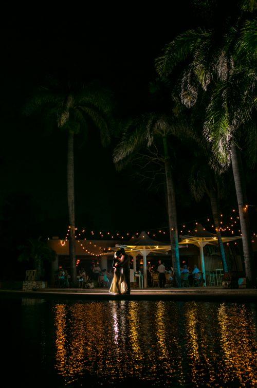 jenny bill riviera maya wedding omni puerto aventuras beach resort 01 5 500x755 - Jenny & Bill - Omni Hotel Puerto Aventuras