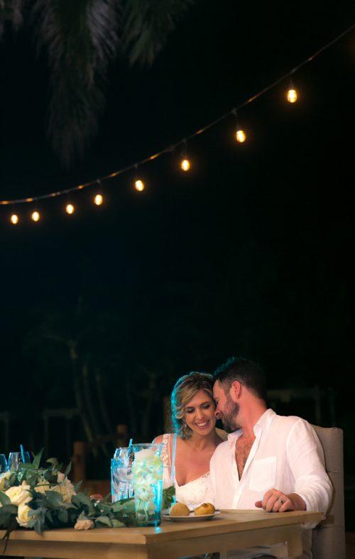 jenny bill riviera maya wedding omni puerto aventuras beach resort 01 6 500x787 - Jenny & Bill - Omni Hotel Puerto Aventuras