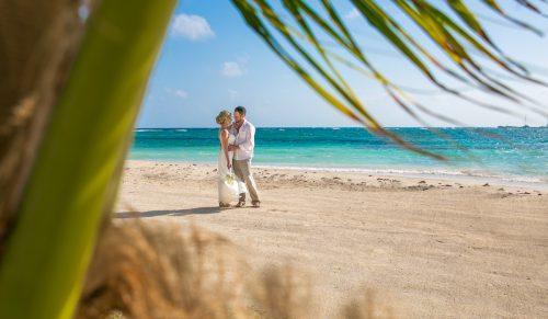 jenny bill riviera maya wedding omni puerto aventuras beach resort 02 4 500x291 - Jenny & Bill - Omni Hotel Puerto Aventuras