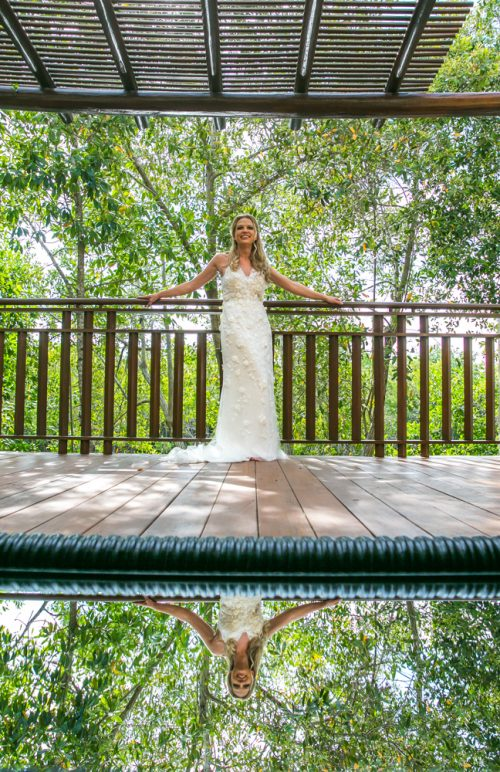 melissa chris riviera maya wedding fairmont mayakoba 01 11 500x772 - Melissa & Chris - Fairmont Mayakoba